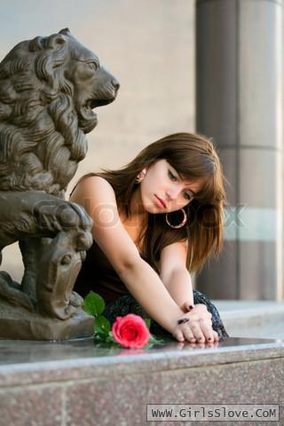 photolovegirl.com1373195562046.jpg
