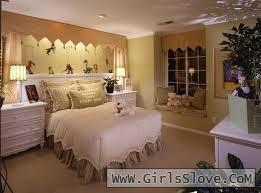 photolovegirl.com1373214538367.jpg