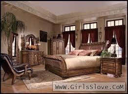 photolovegirl.com13732145383910.jpg
