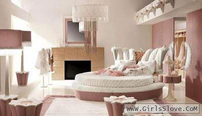 photolovegirl.com1373216071651.jpg