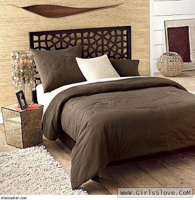 photolovegirl.com1373216071692.jpg