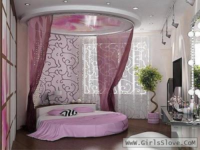 photolovegirl.com1373216071733.jpg
