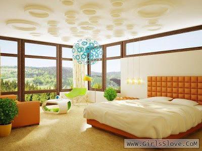 photolovegirl.com1373216071774.jpg