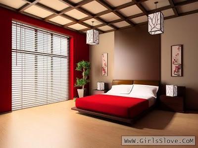 photolovegirl.com1373216071858.jpg