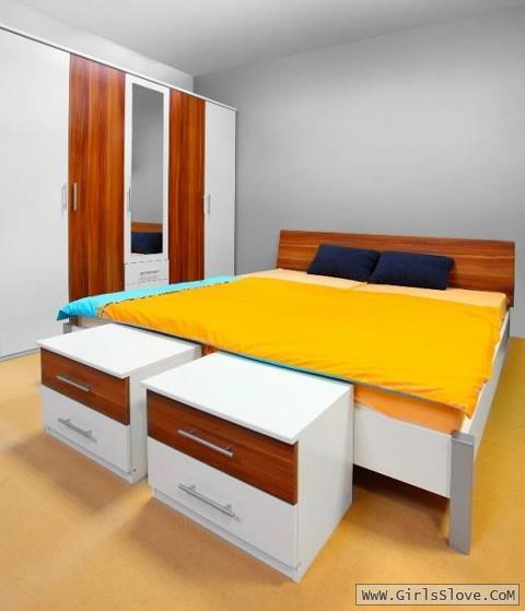 photolovegirl.com1373216071879.jpg
