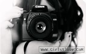 photolovegirl.com137321969211.jpg