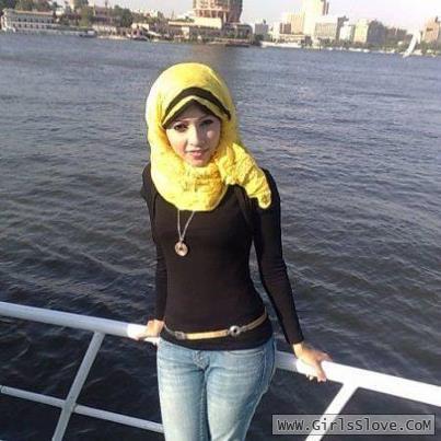 photolovegirl.com1373221380518.jpg