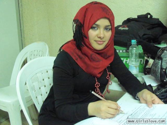 photolovegirl.com1373221380051.jpg