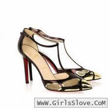 photolovegirl.com1373223075187.jpg