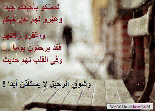 1369603651324.jpg