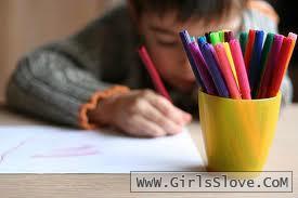 photolovegirl.com1373234990921.jpg