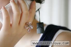 photolovegirl.com1373238381861.jpg