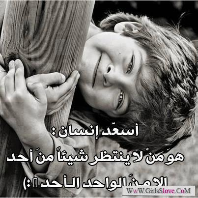 136960365159.jpg