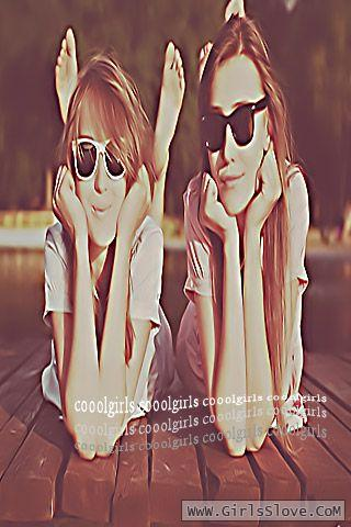 photolovegirl.com1373300257892.jpg