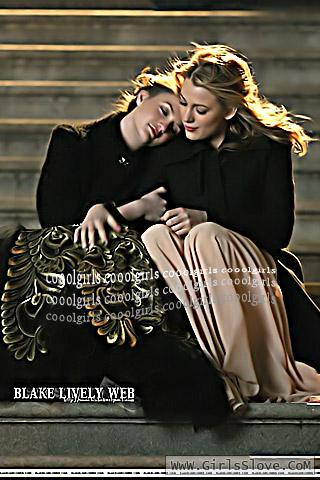 photolovegirl.com1373300257933.jpg