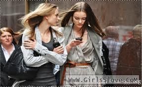 photolovegirl.com1373300257984.jpg
