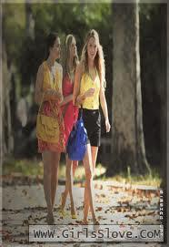photolovegirl.com1373300258129.jpg