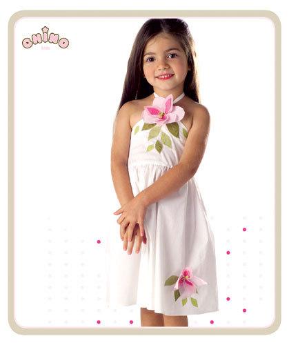 ملابس اطفال بنات صيف 2020 ملابس بنات اطفال جديدة2020 Girls