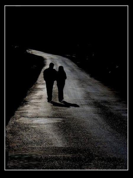 صور حب رومانسية اجمل صور ابيض واسود للعشاق صور حب 2020