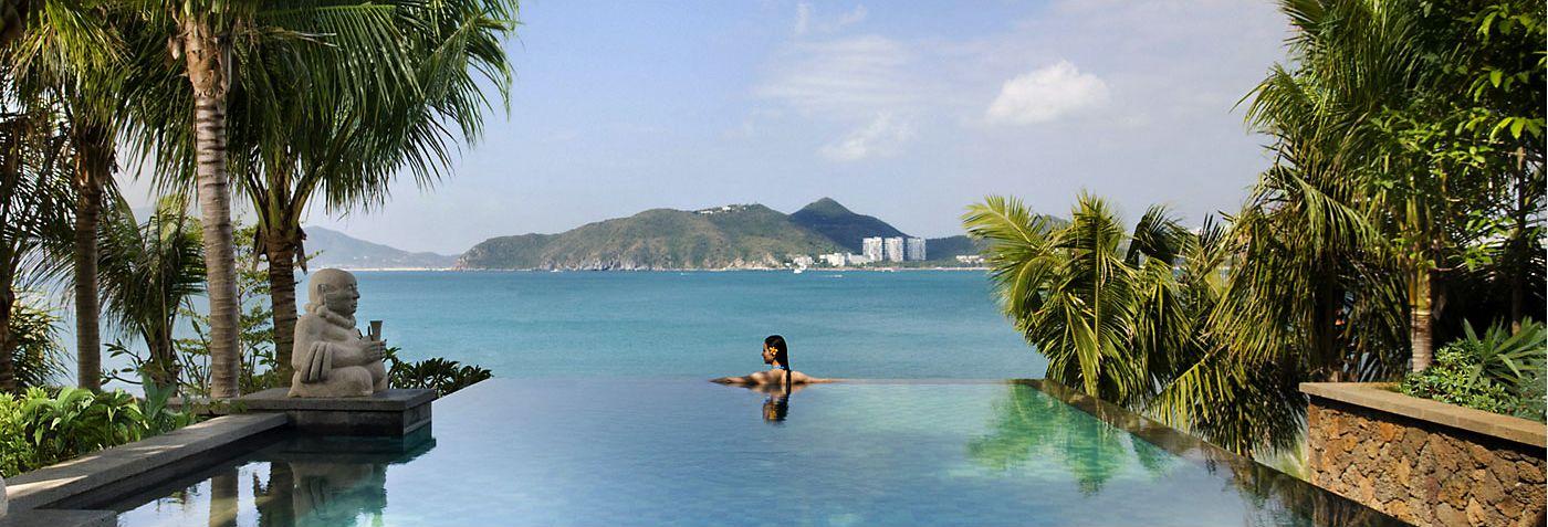 sanya-spa-lifestyle-home?$HomepageHeroImage$.jpg