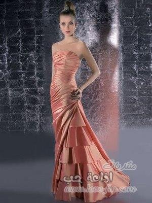 b36674af5c5b2 موديلات فساتين للبنات ، اجمل فساتين روعه 2019، Dresses models for ...