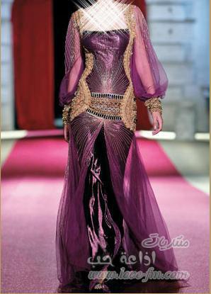 45c8ee014b12c فساتين وازياء عالمية ، اروع الفساتين العالمية 2019 ، Global dresses ...