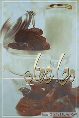 photolovegirl.com1373515389516.jpg