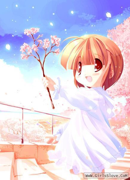 photolovegirl.com1373553146493.jpg