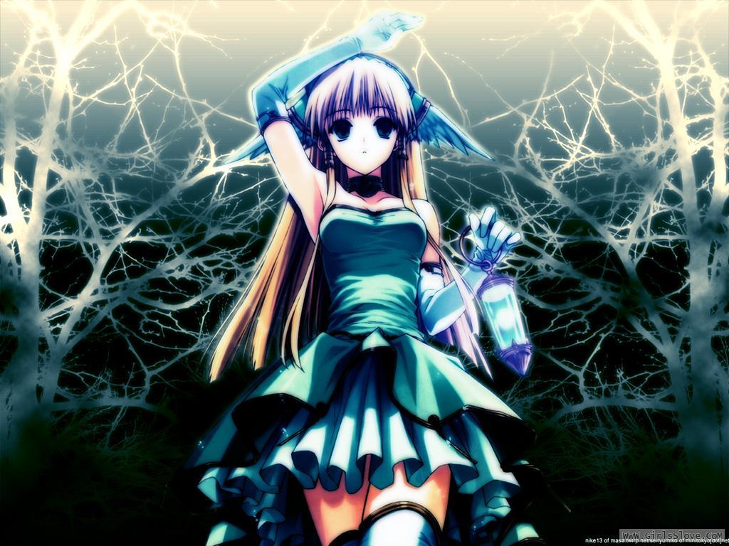photolovegirl.com1373553146635.jpg