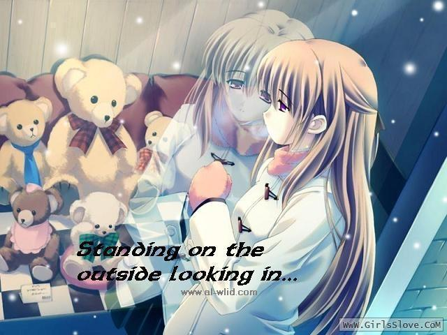 photolovegirl.com1373553146766.jpg