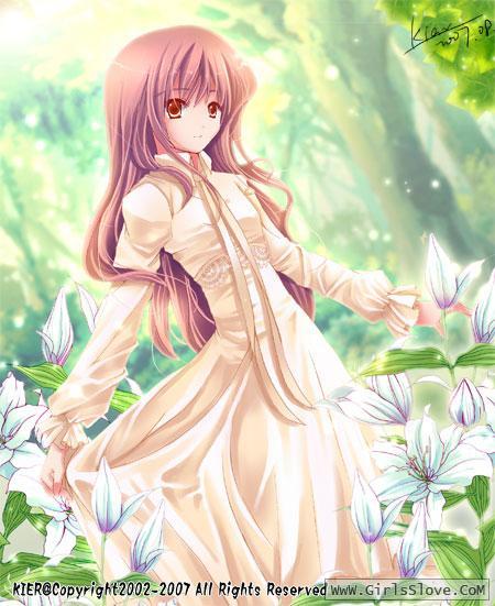 photolovegirl.com1373553146827.jpg