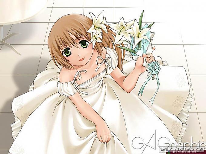 photolovegirl.com13735531469810.jpg