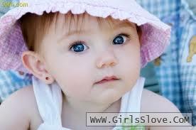 photolovegirl.com1373567352861.jpg