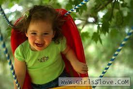photolovegirl.com1373567352998.jpg