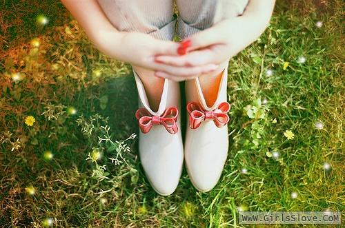 photolovegirl.com1373556617357.jpg