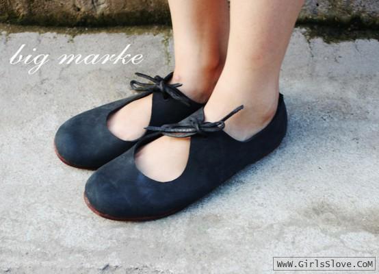 photolovegirl.com1373556617388.jpg