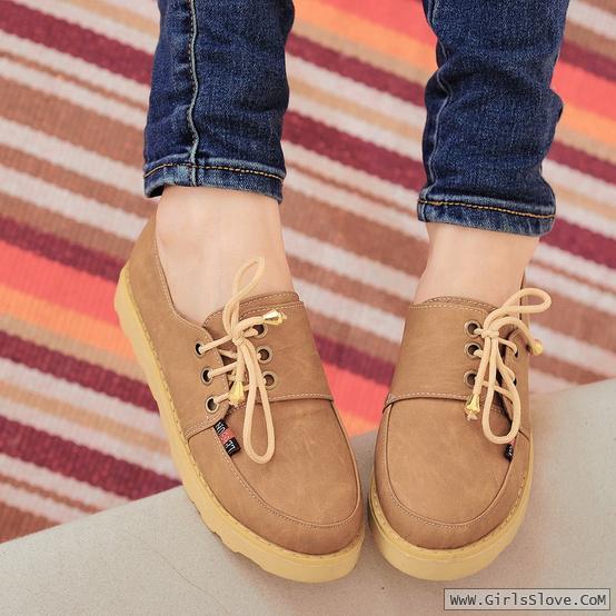 photolovegirl.com13735566174210.jpg