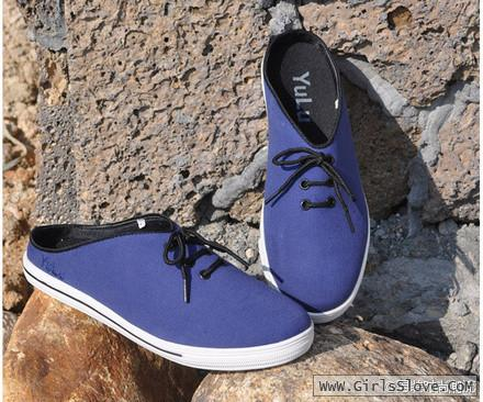 photolovegirl.com1373556173883.jpg
