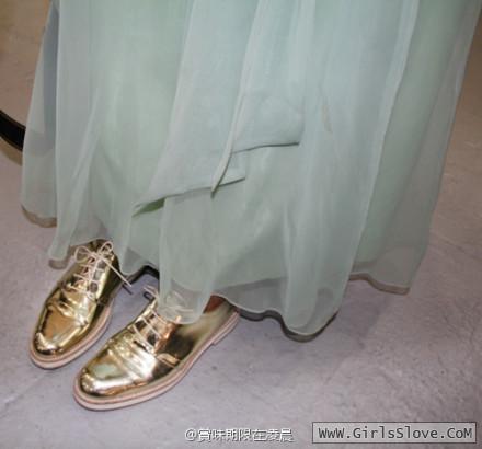 photolovegirl.com1373556234522.jpg