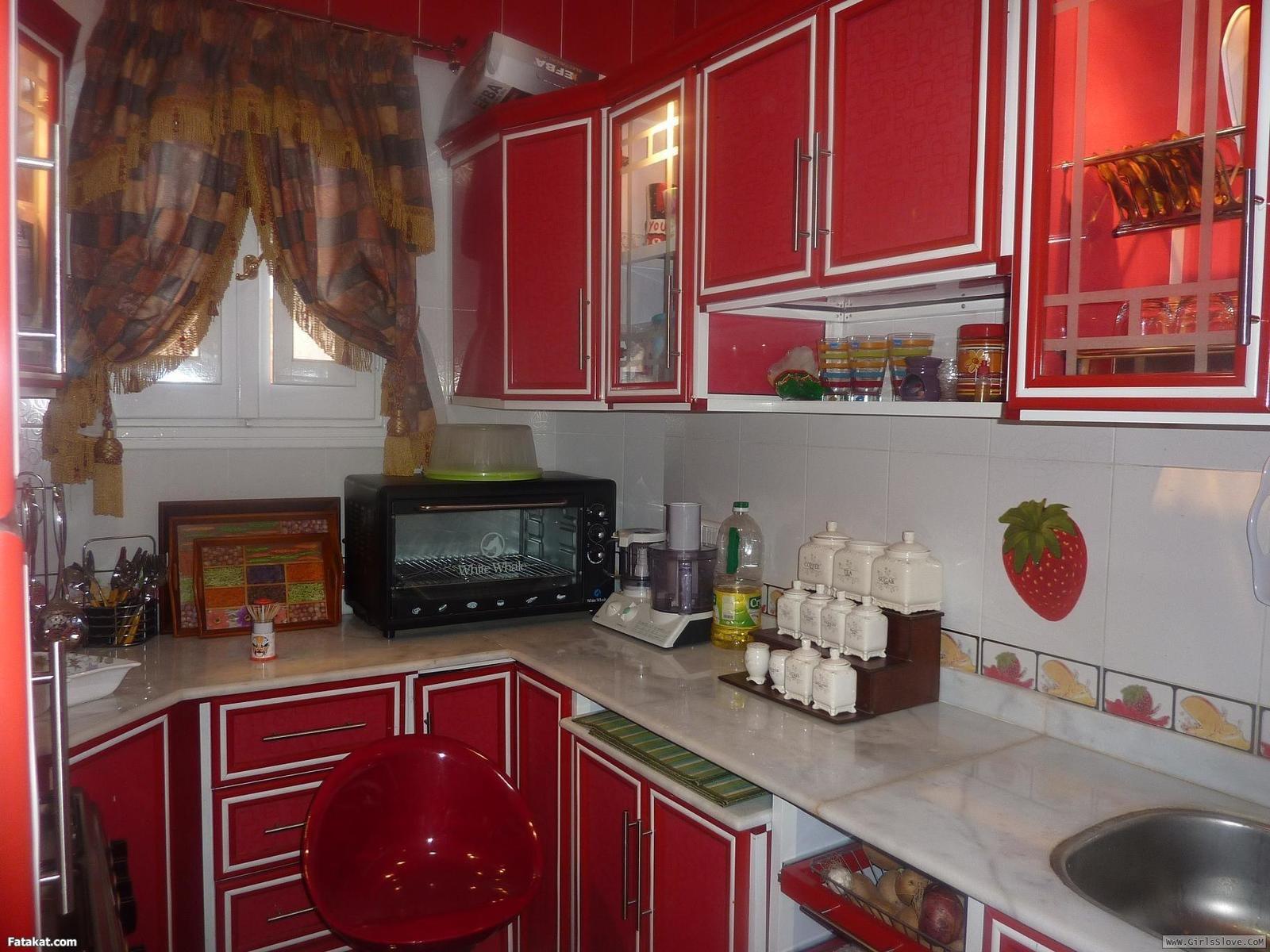 photolovegirl.com1373571032649.jpg