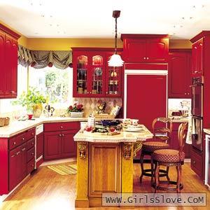 photolovegirl.com1373571097378.jpg