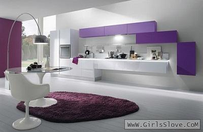 photolovegirl.com1373571645136.jpg