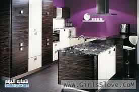 photolovegirl.com1373571645157.jpg