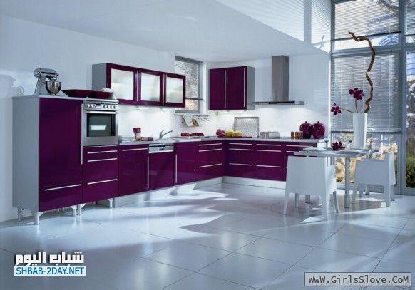 photolovegirl.com1373571645219.jpg
