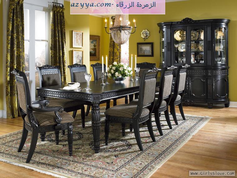 photolovegirl.com1373572303723.jpg