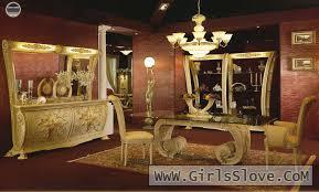 photolovegirl.com1373572303785.jpg