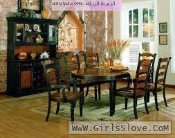 photolovegirl.com137357230386.jpg