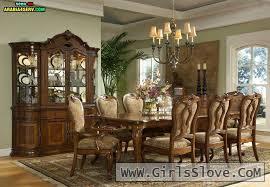 photolovegirl.com1373572303839.jpg