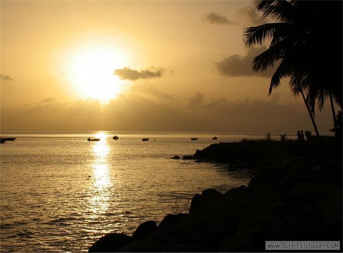 photolovegirl.com137357222771.jpg