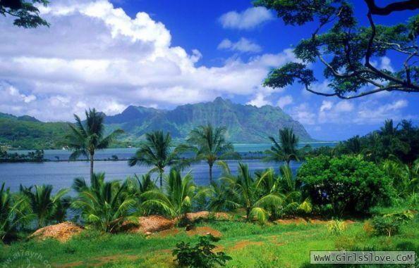 photolovegirl.com1373572227772.jpg